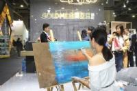 广州设计周,三天看尽陶瓷设计+