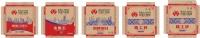佛山市雄创企业---百里汇陶瓷,简约风格大理石瓷砖,上百款花色,正宗佛山制造,假一罚十