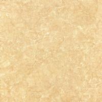 长期大量供应通体大理石瓷砖优等品800*800家装工程热销款客厅背景墙砖地板砖