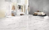什么是中板瓷砖?区别于其他瓷砖又会中板瓷砖有什么优势呢?