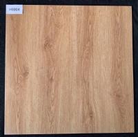 600×600木纹仿古砖,瓷质木纹砖低吸水畅销花式5.9惠出开售