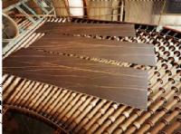 瑞陶窑炉与祥达企业一道不断刷新产能新高度,让宽体窑成为大板的正确打开方式