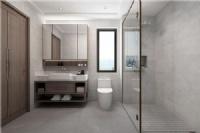 箭牌瓷砖文化印象止滑砖 打造层次丰富的居家空间
