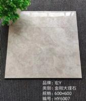 宏宇陶瓷宏陶瓷砖一级合格瓷砖供应