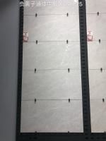 400×800负离子通体大理石中板