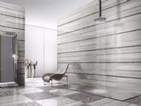大理石瓷砖怎么样?大理石瓷砖和全抛釉瓷砖怎样区别?
