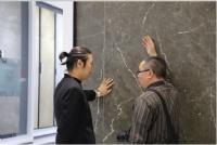 广州设计周2019,鹰牌陶瓷,鹰牌瓷砖