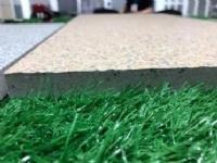 厚砖热潮来袭 陶瓷大板将抢占70%石材铺贴市场?