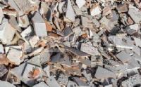 陶瓷瓷砖地板砖属于什么类型的垃圾