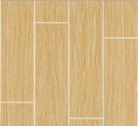 木纹砖,如何选购木纹地板瓷砖
