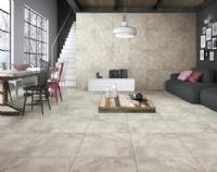 大理石瓷砖、微晶石与仿古砖各有什么特点