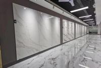 佛山大板,大规格岩板,无限连纹,一石多面,各规格流行花色齐全