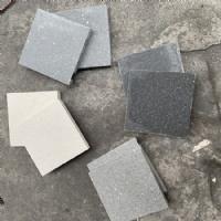 2CM超厚石英砖,600*600别墅户外花园20MM仿古砖瓷砖 600*1200房地产工程耐磨防滑地砖