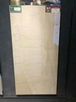 蒙娜丽莎瓷砖600*1200一级品薄板瓷砖工程工地价格实惠多款可选