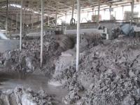 广东广西陶瓷泥供应堪忧,陶瓷厂怎么办?