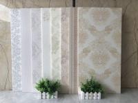 仿墙纸砖 欧式墙纸瓷砖客厅 卫生间400*800内墙砖不透水仿墙纸瓷片