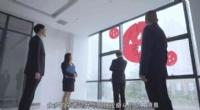 升华陶瓷升维计划,专访升华陶瓷董事总经理张蜜敬、副总经理曾广清