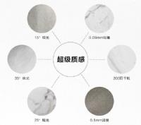 安华瓷砖融系列打造不一样的东方美学