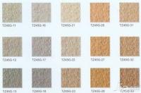 陶瓷十大品牌防滑砖选购都有哪些种类?
