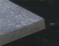 什么是花岗岩瓷砖?花岗岩瓷砖有什么优点?花岗岩瓷砖为什么会成工程用砖宠儿?