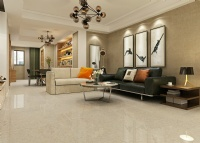 陶瓷地板砖分类知识大全