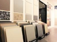 四步选好瓷砖,如何鉴定优劣瓷砖方法