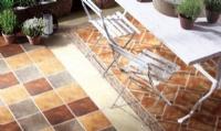 阳台地板砖怎样选,阳台地板砖十大品牌有哪些