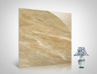 二线品牌波澜再兴,二线陶瓷品牌如何赢得市场