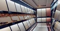 瓷砖市场选购产品三大选购难题,揭开陶瓷市场消费者选购的三大历史之谜