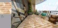 汇丰陶瓷,汇丰陶瓷艺术砖,汇丰瓷砖12.5厚砖特点