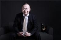 重庆市陶瓷行业协会会长杨玉仁:天道酬勤 坚守陶瓷行业发展的初心
