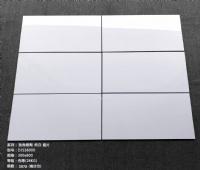长期供应款300×600广东优质瓷片,优等,长期库存