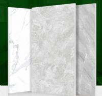 瓷砖和瓷片的区别有哪些