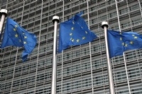 欧盟越南自贸协定生效,双方10年内将取消99%关税