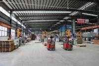 藤县藤县中和陶瓷产业园区部分复产,全县已有46家企业复工复产