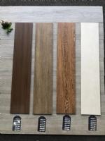 库存促销木纹砖条砖,福利超低价清,款式多数量有限