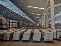 专业开发、生产高品质、质量稳定抛光砖、通体大理石瓷砖,规格齐全,工厂直销