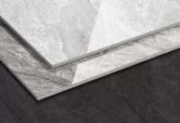 瓷抛中板优势,瓷抛中板与传统瓷片的区别