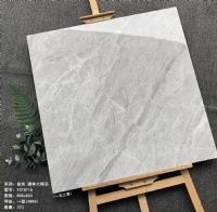 一级现货流行款800*800mm金刚大理石瓷砖