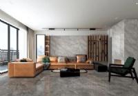 意大利特维斯灰瓷砖