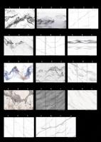 品牌大厂高质岩板,1200×2400×9mm,上墙铺地828元/片