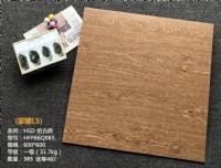 蒙娜丽莎品牌600×600全瓷仿古,一级,双0吸水