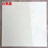 数万箱白聚晶黄聚晶灰聚晶抛光砖,性价优势出口工程首选