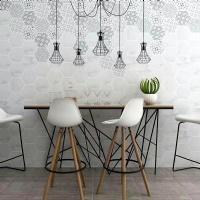瓷砖让你的生活添增一点乐趣