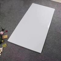 一线大品牌600*1200纯白大理石瓷砖数千箱特价