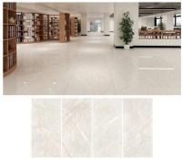 桃生瓷砖推出900X1800mm瓷砖大板,大规格有大境界
