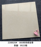 最新特价工程郁金香,佛山一线品牌800*800,600*600mm藤县工厂特价工厂抛光砖