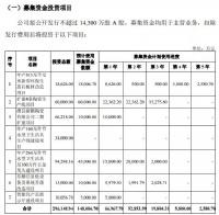 东鹏最新招股书公布!近几年业绩及上市安排时间曝光
