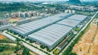 2020年全年夹江陶瓷产业的整体发展情况