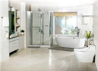 陶瓷卫生洁具十大品牌排行 ,卫浴洁具十大品牌排行榜